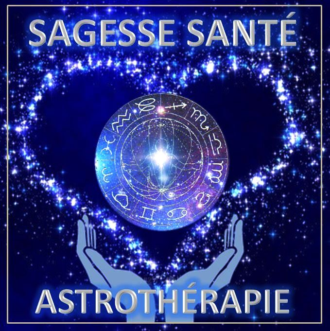 Astrologie th�rapeuthique