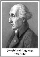 <b>Joseph Louis</b> Lagrange - Joseph_Louis_Lagrange.1736-1813